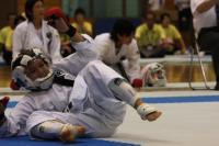 ks08-karate-wdkum-12_.jpg