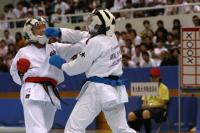 ks08-karate-wdkum-13_.jpg