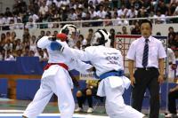 ks08-karate-wdkum-14_.jpg