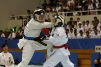 ks08-karate-wdkum-1_.jpg