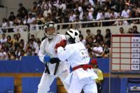ks08-karate-wdkum-2_.jpg