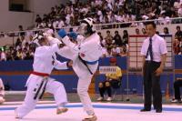 ks08-karate-wdkum-3_.jpg