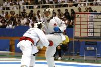 ks08-karate-wdkum-4_.jpg