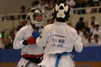 ks08-karate-wdkum-5_.jpg