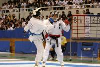 ks08-karate-wdkum-6_.jpg
