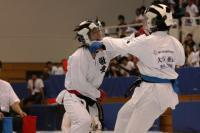 ks08-karate-wdkum-7_.jpg