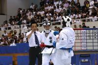 ks08-karate-wdkum-8_.jpg