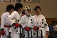 ks08-karate-wdkum-9_.jpg