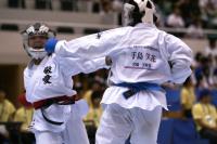 ks08-karate-wjkum-2_.jpg