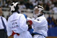 ks08-karate-wjkum-6_.jpg