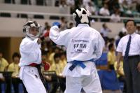 ks08-karate-wjkum-7_.jpg