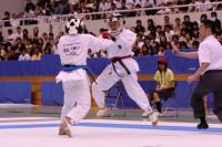 ks08-karate-wkkum-1_.jpg