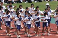 kss-070728-sk-kumamoto.jpg