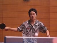 kss-070811-tt-ms-1-fukuda-04.jpg