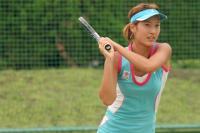 Natsumi HAMAMURA