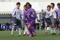 森崎浩司選手