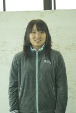 skse-080615-fukushima.jpg