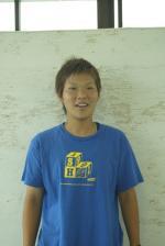 skse-080615-higashi.jpg