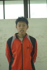 skse-080615-shimizu.jpg