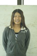 skse-080615-yokoyama.jpg