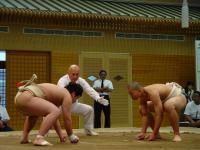 so08-sumo-1-2.jpg