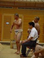 so08-sumo-1-3.jpg