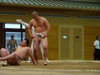 so08-sumo-1-4.jpg