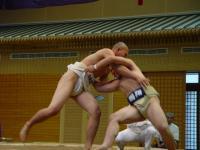 so08-sumo-2-2.jpg