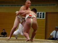 so08-sumo-2-4.jpg