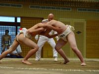 so08-sumo-main01.jpg
