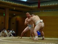 so08-sumo-main02.jpg