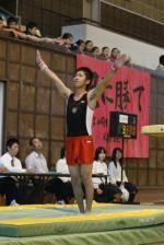 so08m-m-taiso-cyoba01_.jpg