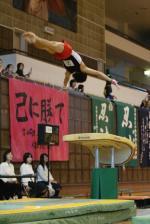 so08m-m-taiso-cyoba02_.jpg