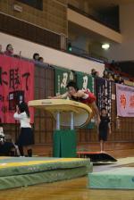 so08m-m-taiso-iwakiri02_.jpg