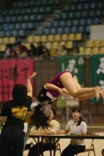 so08m-w-taiso-main02_.jpg