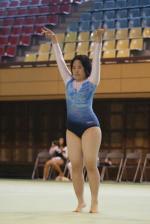 so08m-w-taiso-yuka01_.jpg