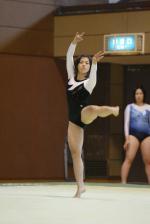 so08m-w-taiso-yuka02_.jpg