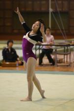 so08m-w-taiso-yuka05_.jpg