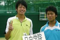 sotai-tennis-w-main01.JPG