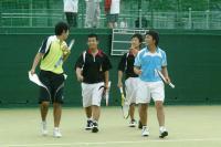 sotai-tennis-w-main02.JPG