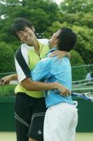sotai-tennis-wkm-01.JPG
