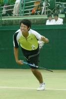 sotai-tennis-wkm-03.JPG
