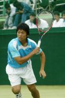 sotai-tennis-wkm-04.JPG