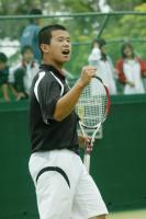 sotai-tennis-wkm-06.JPG