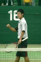 sotai-tennis-wqfm-21.JPG