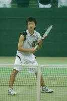 sotai-tennis-wqfm-22.JPG