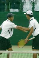 sotai-tennis-wqfm-23.JPG