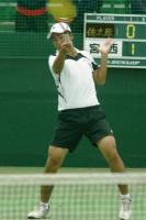 sotai-tennis-wqfm-24.JPG