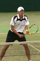 sotai-tennis-wqfm-33.JPG