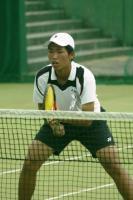 sotai-tennis-wsfm-12.JPG
